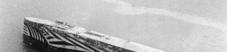 HMS Argus resized