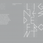 LDF-Gouault-Kriebs-identite_Page_02