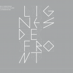 LDF-Gouault-Kriebs-identite_Page_03
