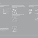 LDF-Gouault-Kriebs-identite_Page_04