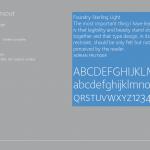 LDF-Gouault-Kriebs-identite_Page_06