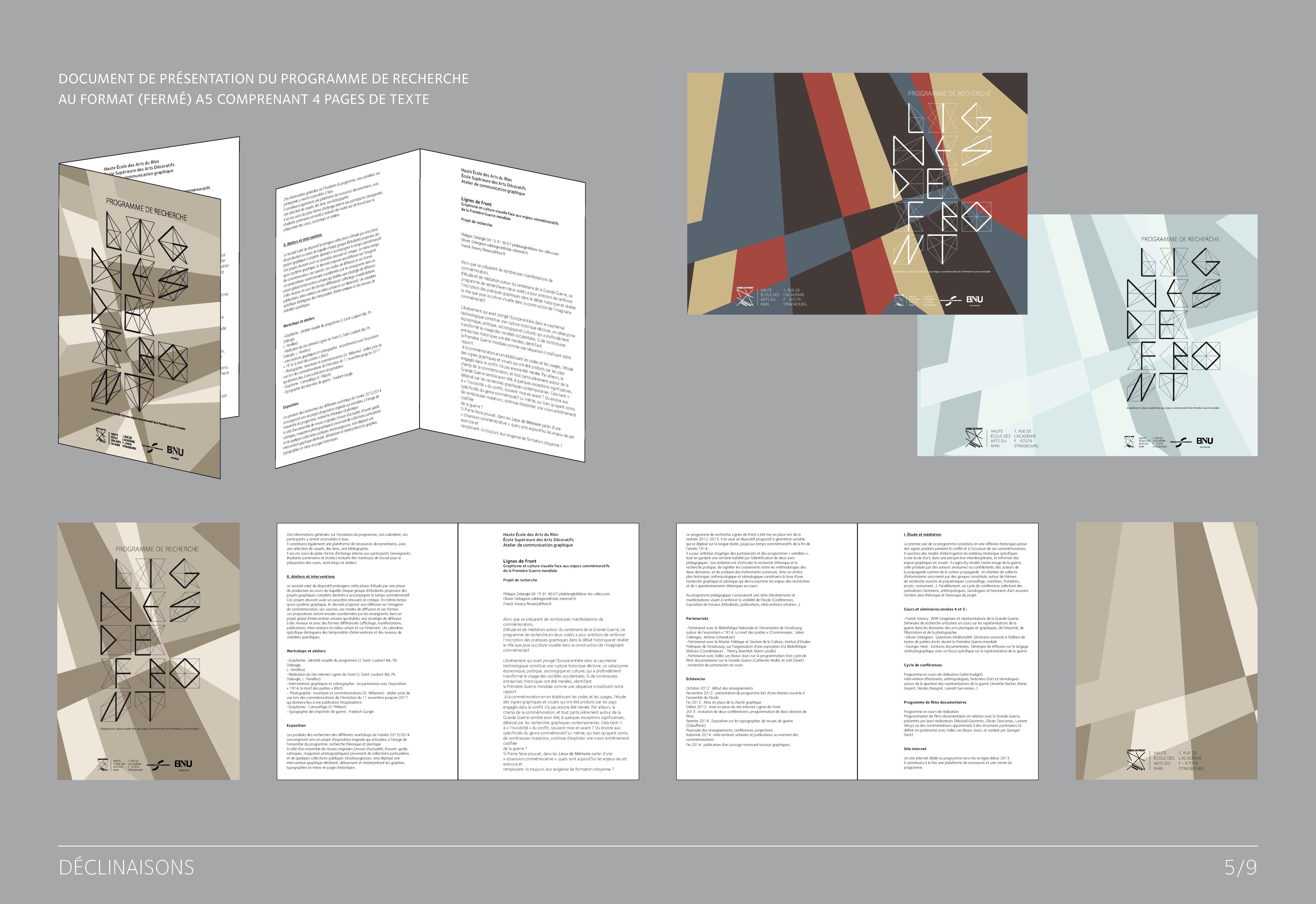 LDF-Gouault-Kriebs-identite_Page_11
