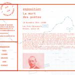 Alban Leven — Thibaut Savignac