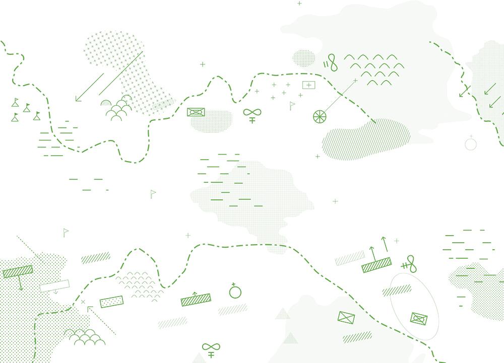 map4-b
